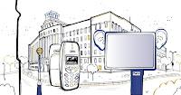 http://www.advertiser-serbia.com/istorija-razvoja-ooh-oglasavanja-u-srbiji-9-klempavi-bilbordi/