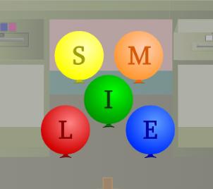 http://minigames.squares.net/maymay/ra040.cgi?MAGT=P