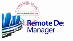 Remote Desktop Manager Enterprise 14.0.2.0 Full KeygenRemote Desktop Manager Enterprise 14.0.2.0 Full Keygen