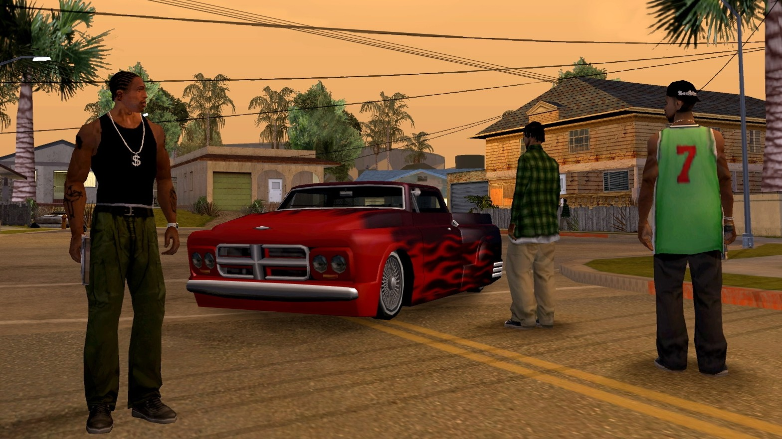 GTA-San-Andreas-Gameplay-Screenshot-3