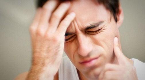 Cara Mengatasi Sakit Gigi Tanpa Obat Dengan Cepat Dan Tak Kambuh