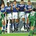 #MenoumeSpiti: Σάλκε - Παναθηναϊκός 0-2