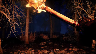 Download Far Cry Primal Torrent