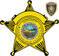 Sherburne County Sheriff