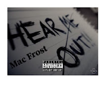 Soundcloud MP3/AAC Download - Hear Me Out by Mac Fro$T - stream song free on top digital music platforms online | The Indie Music Board by Skunk Radio Live (SRL Networks London Music PR) - Friday, 26 July, 2019