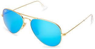 Boys Sun glasses
