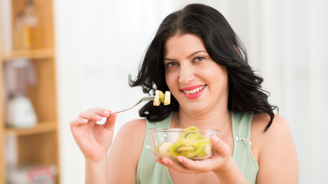 debm diet enak bahagia menyenangkan