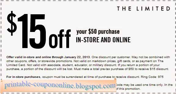 victoria secret printable coupon printable coupons 2018 s secret coupons 25423 | Victoria%2527s%2BSecret%2Bcoupons%2B11