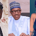 MURIC Petitions Buhari To Stop #BBNaija 2019 Reality Show Immediately