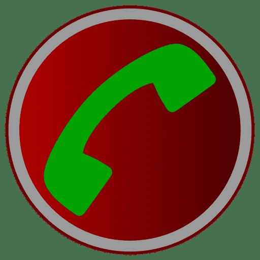 مسجل المكالمات