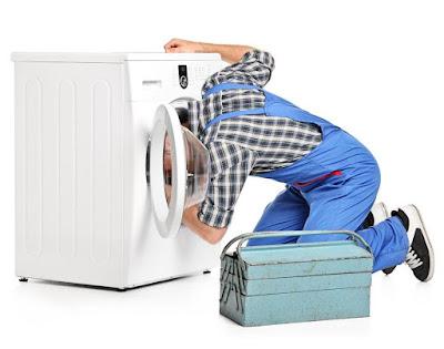 appliance repair tips