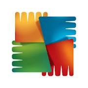 AVG Antivirus Mod Apk Download PRO Version  AVG Antivirus Mod Apk Download PRO Version (Unlocked Everything)