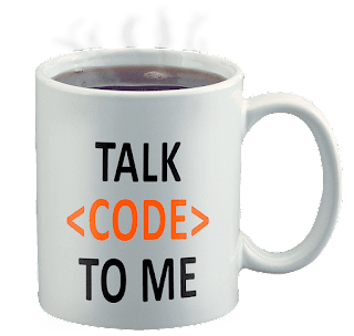 Download eBook Crack Code Dengan Python