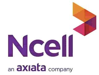 Ncell's New 'Nonstop YouTube' offer for 4G User