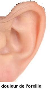 Remèdes naturels pour traiter la douleur de l'oreille