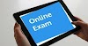 10th Tamil - Chapter 1 to 9th One Mark Online Exam