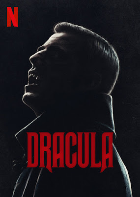 https://www.imdb.com/title/tt9139220/