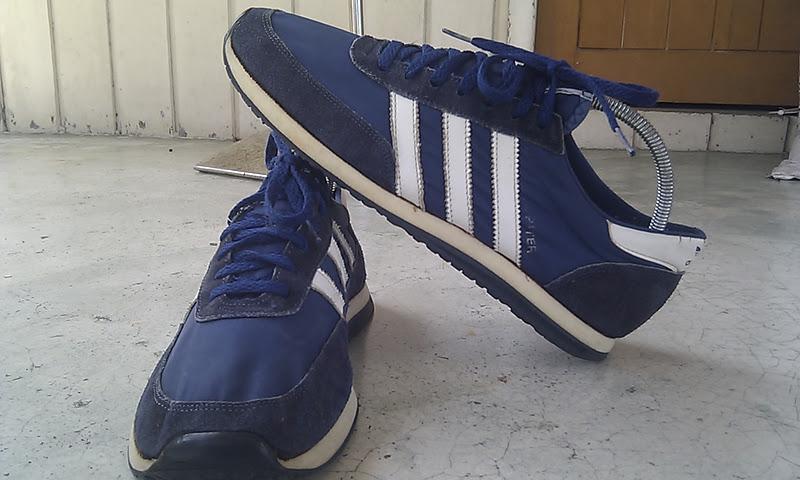 Vintage Adidas Jupiter Shoes Sold Parttimebundle2