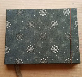 Starting a New Journal