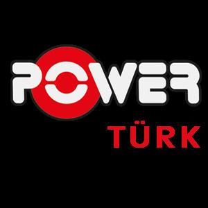 PowerTürk Top 40 Liste Mart 2021 Tek Link indir