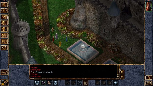Baldurs-Gate-Enhanced-Edition-pc-game-download-free-full-version