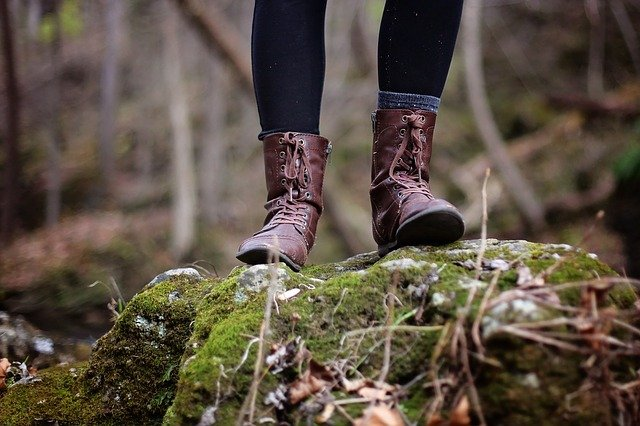 Thursday Boots Review Story