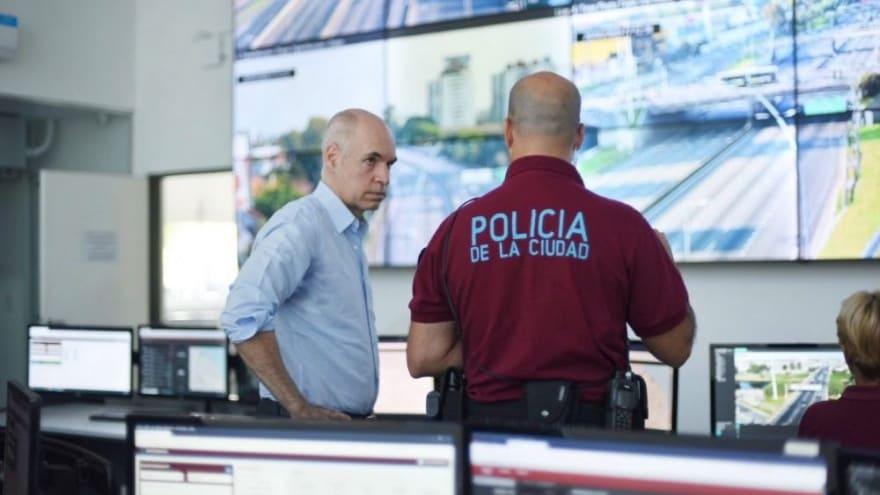 larreta-policia-de-la-ciudad