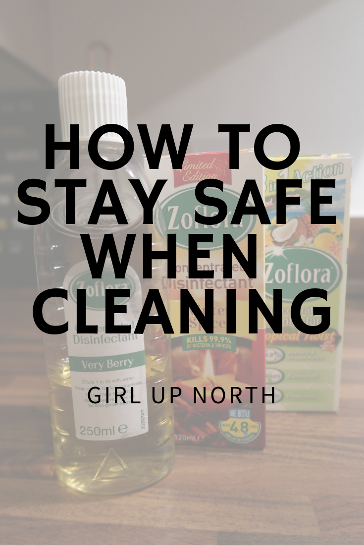 how-to-stay-safe-when-cleaning
