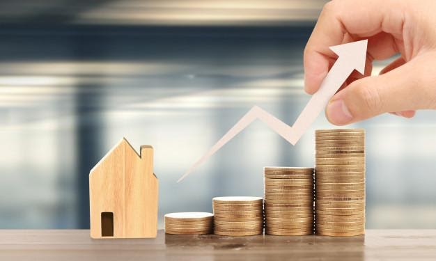 Here's How You Can Buy An Investment Property