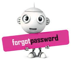 cara mengatasi windows lupa password