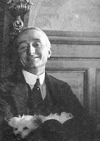 Riccardo Gualino