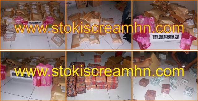 testimoni cream hn asli original 2