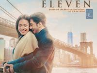 Critical Eleven 2017 WEBDL Full Movie