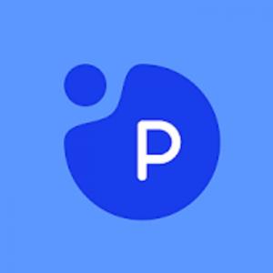 Phosphor Icon Pack v1.5.0 Full APK