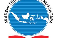 Pendaftaran Mahasiswa Baru (ATN-Jawa Barat) 2021-2022