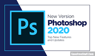 https://www.dominzyloaded.com/2020/04/download-adobe-photoshop-cc-2020.html?m=1