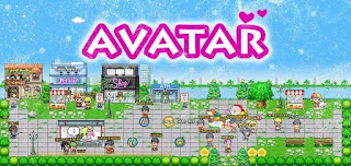 Tải game avatar online về chơi miễn phí