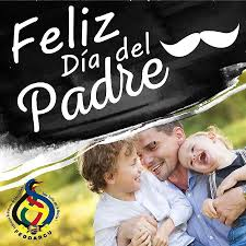 Todo lo que necesitas para que el Día de los Padres sea sencillo y especial
