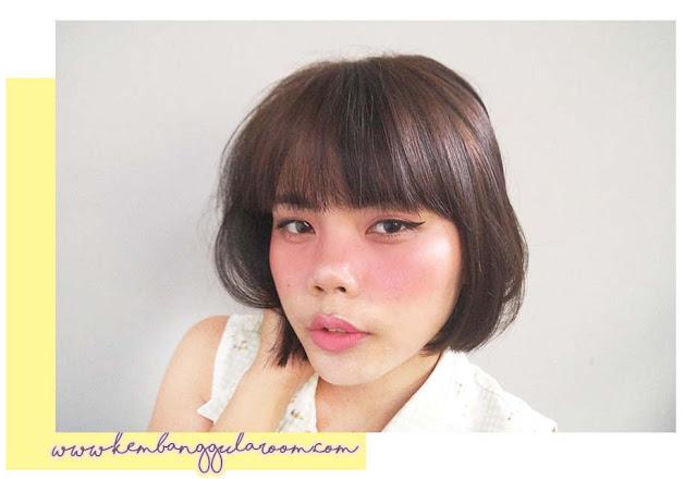 SK7 Cosmetics