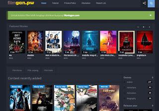 download film sub indo terbaik