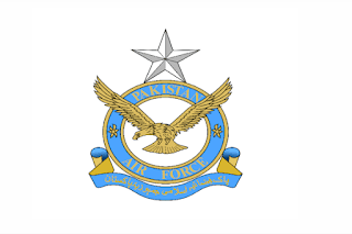 17 DSF Battalion PAF Base Faisal Karachi Jobs 2021