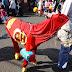 Invitan a la LII Feria del Burro en Otumba