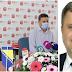 """Da li će dr. Edin Delić napustiti SD BiH zbog poslednjih događanja i ostati dosljedan """"građanskim"""" principima"""