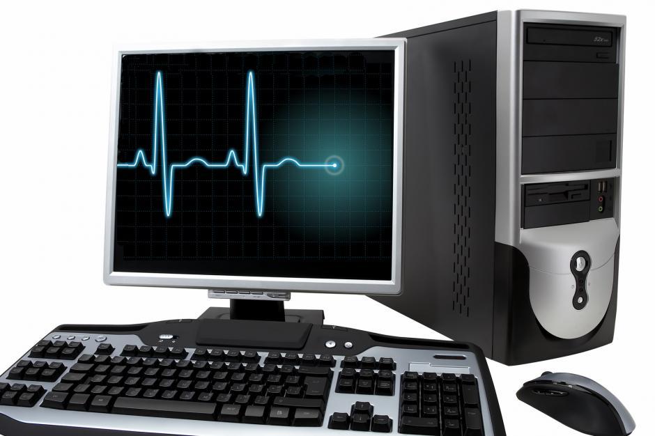 Tips Cara Mengatasi Pc Hidup Tapi Monitor Mati Dan Tidak Ada Bunyi
