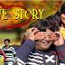 Khandesh Ki Love Story | Khandesh Comedy प्यार की कहानि