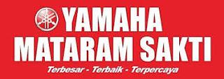 Lowongan Kerja Yamaha Mataram Sakti Purwokerto