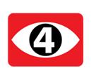 Canal 4 El Salvador En vivo