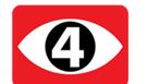 Canal 4 El Salvador