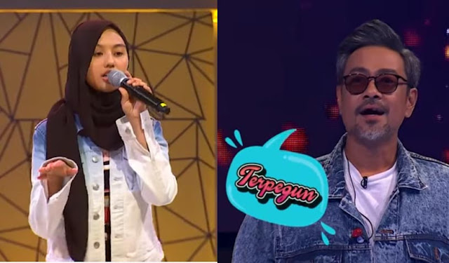 I Can See Your Voice Malaysia 2020 Episod 1 FULL