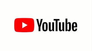 Youtube Profil Resmi Değiştirme